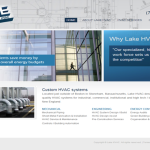 Learn from the Best: 5 Awesome HVAC Websites