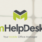 mHelpDesk's 2014 Black Friday Offers (For New Customers)