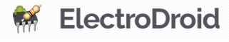Resources_for_Electrical_Contractors_-_ElectroDroid